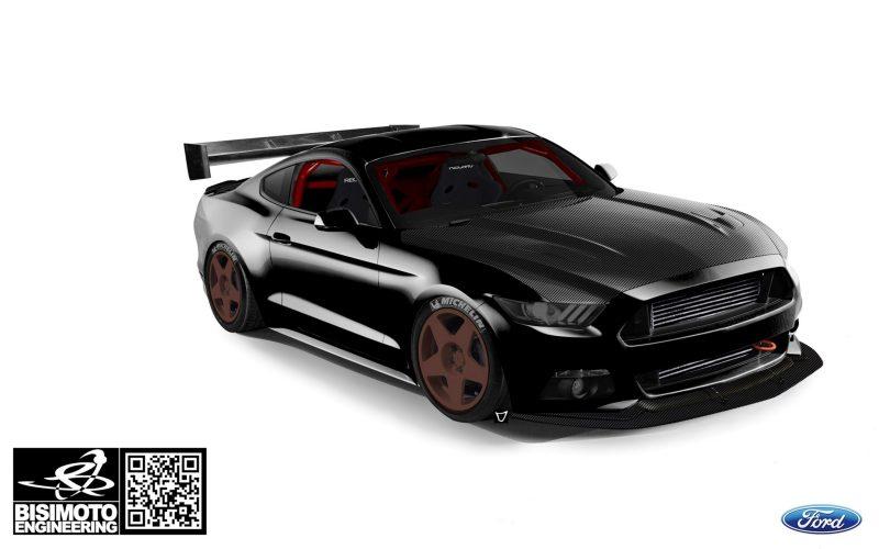 Mustang_BisiMoto (1)