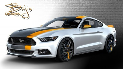 Ford SEMA 2015 Custom CARS Preview - Rally Focii, Street Fiestas and 900HP EcoBoost Mustang!? Ford SEMA 2015 Custom CARS Preview - Rally Focii, Street Fiestas and 900HP EcoBoost Mustang!? Ford SEMA 2015 Custom CARS Preview - Rally Focii, Street Fiestas and 900HP EcoBoost Mustang!? Ford SEMA 2015 Custom CARS Preview - Rally Focii, Street Fiestas and 900HP EcoBoost Mustang!?
