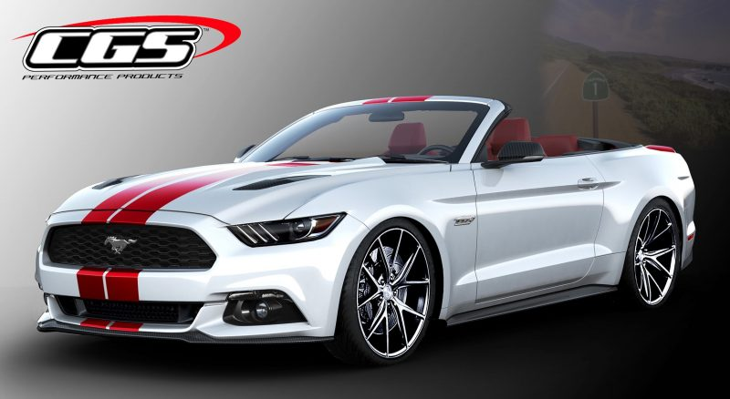Mustang_CGS