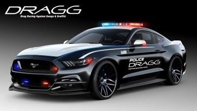 Mustang_DRAGG (1)