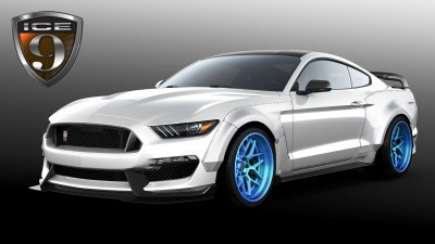 Ford SEMA 2015 Custom CARS Preview - Rally Focii, Street Fiestas and 900HP EcoBoost Mustang!? Ford SEMA 2015 Custom CARS Preview - Rally Focii, Street Fiestas and 900HP EcoBoost Mustang!? Ford SEMA 2015 Custom CARS Preview - Rally Focii, Street Fiestas and 900HP EcoBoost Mustang!? Ford SEMA 2015 Custom CARS Preview - Rally Focii, Street Fiestas and 900HP EcoBoost Mustang!? Ford SEMA 2015 Custom CARS Preview - Rally Focii, Street Fiestas and 900HP EcoBoost Mustang!? Ford SEMA 2015 Custom CARS Preview - Rally Focii, Street Fiestas and 900HP EcoBoost Mustang!? Ford SEMA 2015 Custom CARS Preview - Rally Focii, Street Fiestas and 900HP EcoBoost Mustang!? Ford SEMA 2015 Custom CARS Preview - Rally Focii, Street Fiestas and 900HP EcoBoost Mustang!? Ford SEMA 2015 Custom CARS Preview - Rally Focii, Street Fiestas and 900HP EcoBoost Mustang!? Ford SEMA 2015 Custom CARS Preview - Rally Focii, Street Fiestas and 900HP EcoBoost Mustang!?