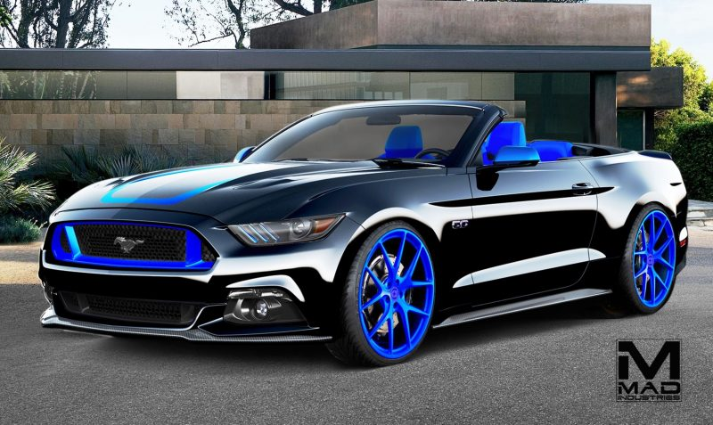 Mustang_MAD (1)