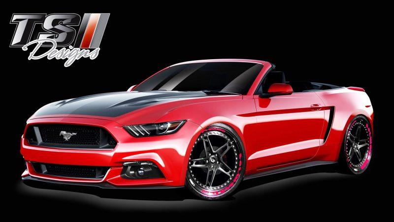 Mustang_TSDesign (1)