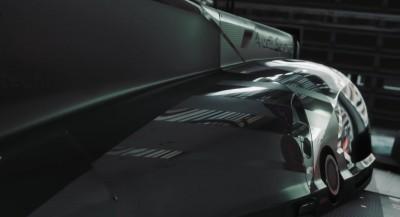 PlayStation GT SPORT Stills  22