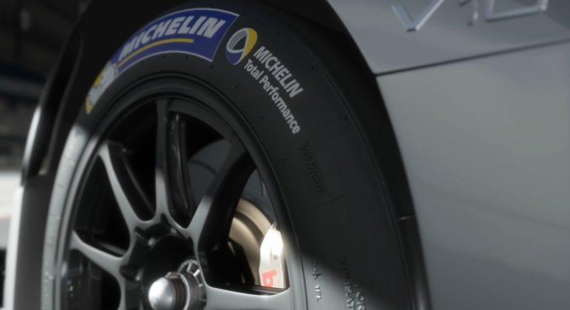 PlayStation GT SPORT Stills  30