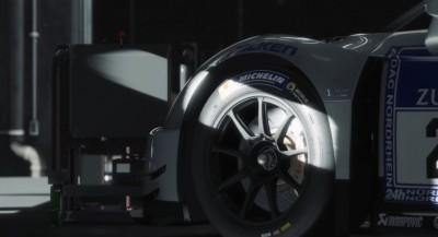 PlayStation GT SPORT Stills  31