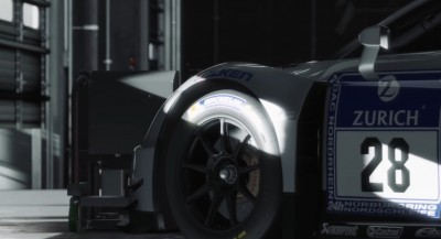 PlayStation GT SPORT Stills  32