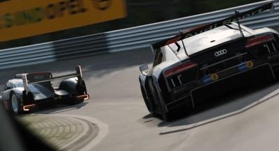 PlayStation GT SPORT Stills  35