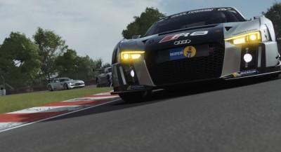 PlayStation GT SPORT Stills  46