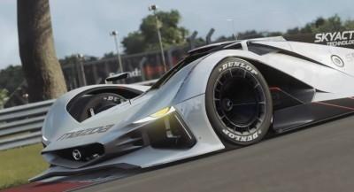 PlayStation GT SPORT Stills  48