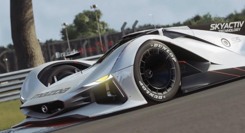 PlayStation GT SPORT Stills  50