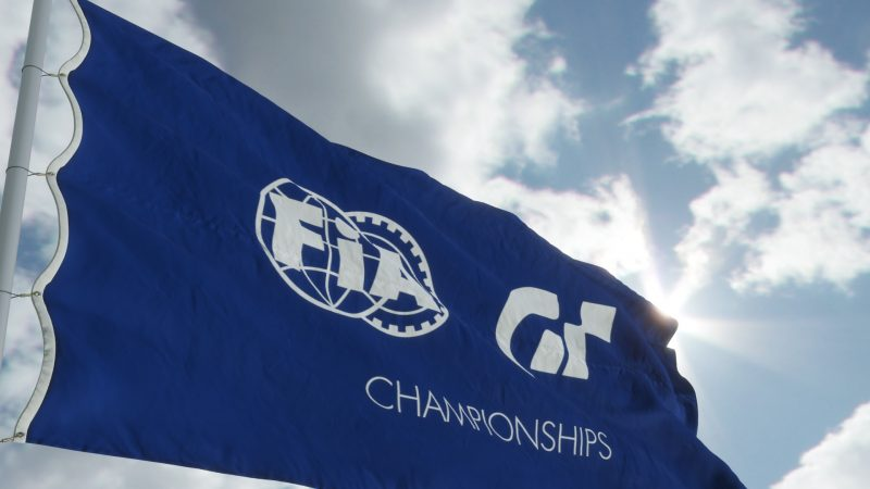 PlayStation GT SPORT Stills  55