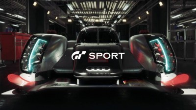 PlayStation GT SPORT Stills  58