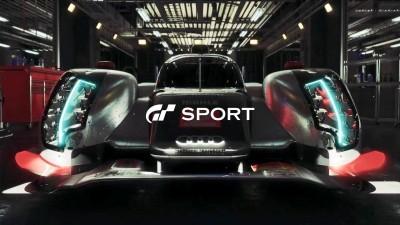 PlayStation GT SPORT Stills  58