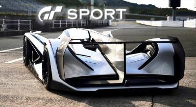 PlayStation-GT-SPORT-Stills--58