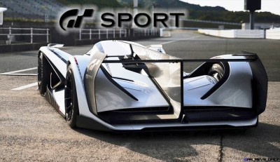 PlayStation-GT-SPORT-Stills--58fsd