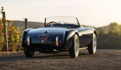 RM NYC 2015 - 1954 Siata 208S Spider by Motto RM NYC 2015 - 1954 Siata 208S Spider by Motto RM NYC 2015 - 1954 Siata 208S Spider by Motto RM NYC 2015 - 1954 Siata 208S Spider by Motto RM NYC 2015 - 1954 Siata 208S Spider by Motto RM NYC 2015 - 1954 Siata 208S Spider by Motto RM NYC 2015 - 1954 Siata 208S Spider by Motto RM NYC 2015 - 1954 Siata 208S Spider by Motto RM NYC 2015 - 1954 Siata 208S Spider by Motto RM NYC 2015 - 1954 Siata 208S Spider by Motto RM NYC 2015 - 1954 Siata 208S Spider by Motto RM NYC 2015 - 1954 Siata 208S Spider by Motto RM NYC 2015 - 1954 Siata 208S Spider by Motto RM NYC 2015 - 1954 Siata 208S Spider by Motto RM NYC 2015 - 1954 Siata 208S Spider by Motto RM NYC 2015 - 1954 Siata 208S Spider by Motto RM NYC 2015 - 1954 Siata 208S Spider by Motto RM NYC 2015 - 1954 Siata 208S Spider by Motto RM NYC 2015 - 1954 Siata 208S Spider by Motto RM NYC 2015 - 1954 Siata 208S Spider by Motto RM NYC 2015 - 1954 Siata 208S Spider by Motto RM NYC 2015 - 1954 Siata 208S Spider by Motto RM NYC 2015 - 1954 Siata 208S Spider by Motto RM NYC 2015 - 1954 Siata 208S Spider by Motto RM NYC 2015 - 1954 Siata 208S Spider by Motto RM NYC 2015 - 1954 Siata 208S Spider by Motto RM NYC 2015 - 1954 Siata 208S Spider by Motto RM NYC 2015 - 1954 Siata 208S Spider by Motto RM NYC 2015 - 1954 Siata 208S Spider by Motto