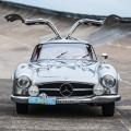RM-NYC-2015---1955-Mercedes-Benz-300SL-Sportabteilung-Gullwing-7