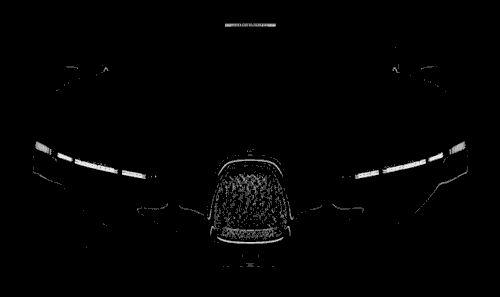 VAUGHAN LING - Bugatti Renderings 27