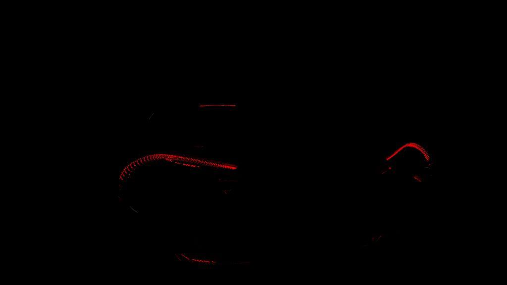 VAUGHAN LING - Bugatti Renderings 28