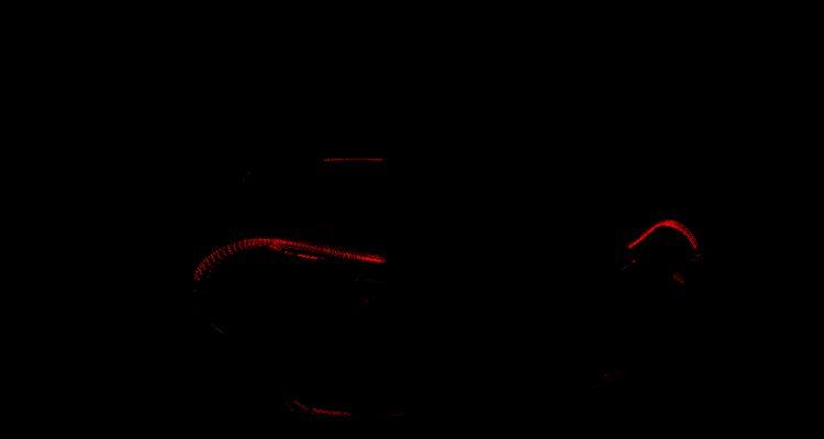 VAUGHAN LING - Bugatti Renderings 28534