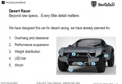 Zarooq Motors Launch Presentaion Slides Nov2015 11