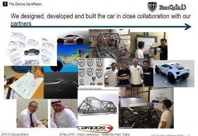 Zarooq Motors Launch Presentaion Slides Nov2015 6