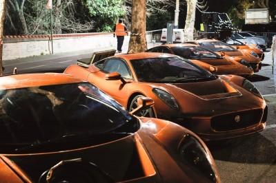 jag_cx75_bond_car_spectre_image_231015_03_(120385)