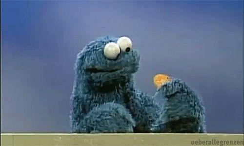 nomnomnom cookie