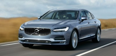 171014_Location_Front_Quarter_Volvo_S90_Mussel_Blue