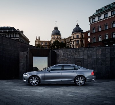 171022_Location_Profile_Volvo_S90_Osmium_Grey