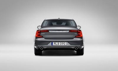 171038_Rear_Volvo_S90_Osmium_Grey