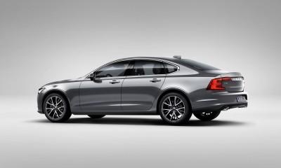 171039_Rear_Quarter_Volvo_S90_Osmium_Grey