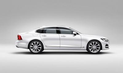 171040_Profile_Right_Volvo_S90_White