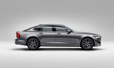 171041_Profile_Right_Volvo_S90_Osmium_Grey