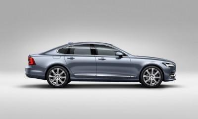 171042_Profile_Right_Volvo_S90_Mussel_Blue