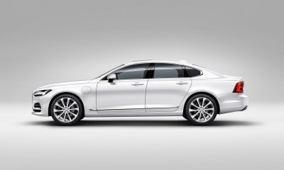 171043_Profile_Left_Volvo_S90_White