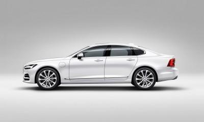 171043_Profile_Left_Volvo_S90_White