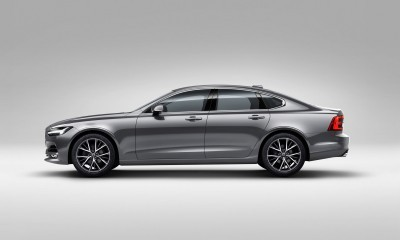 171044_Profile_Left_Volvo_S90_Osmium_Grey