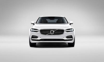 171058_Front_Volvo_S90_White