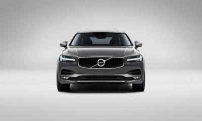171059_Front_Volvo_S90_Osmium_Grey
