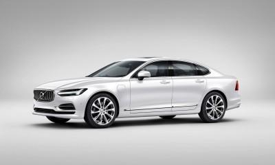 171060_Front_Quarter_Volvo_S90_White