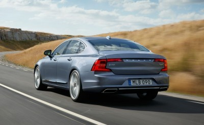 171090_Rear_Quarter_Volvo_S90_Mussel_Blue_2