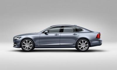 171093_Profile_Volvo_S90_Mussel_Blue