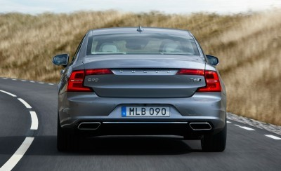 171094_Location_Rear_Volvo_S90_Mussel_Blue
