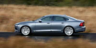 171097_Location_Profile_Left_Volvo_S90_Mussel_Blue_2