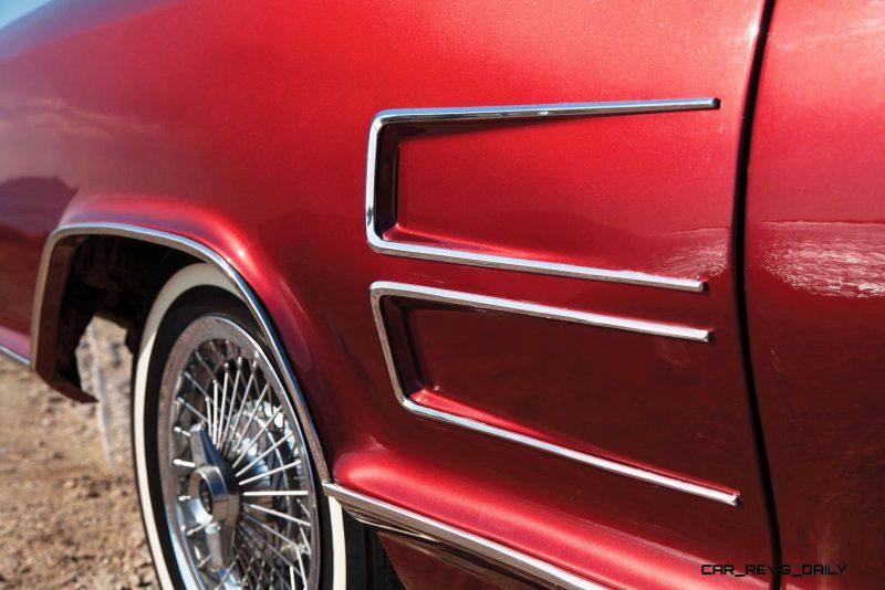 1963 Buick Riviera 10