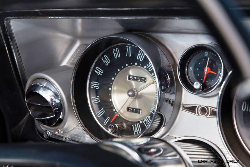 1963 Buick Riviera 15
