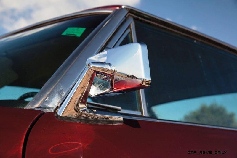 1963 Buick Riviera 21