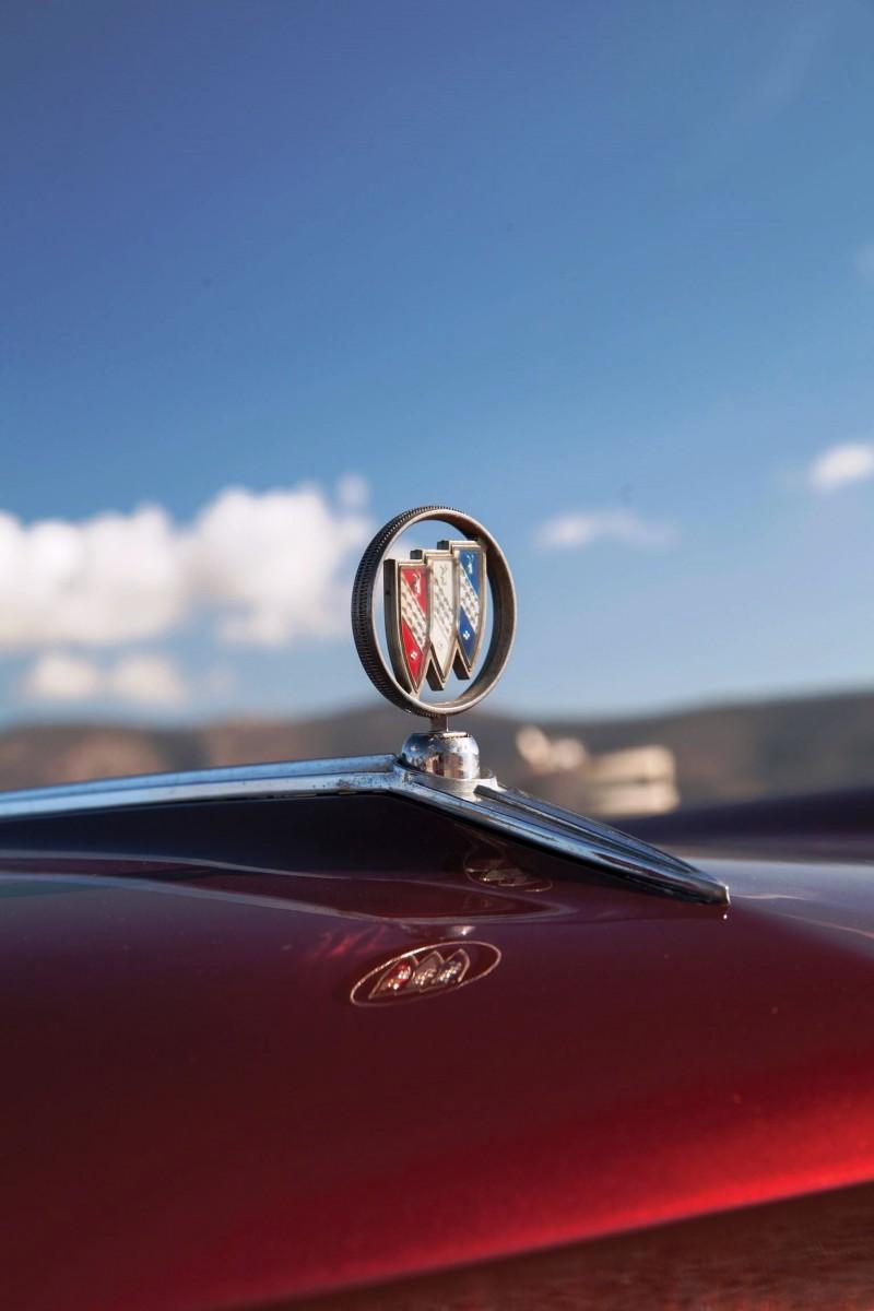 1963 Buick Riviera 6
